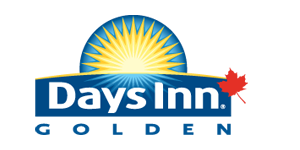 Days Inn Golden